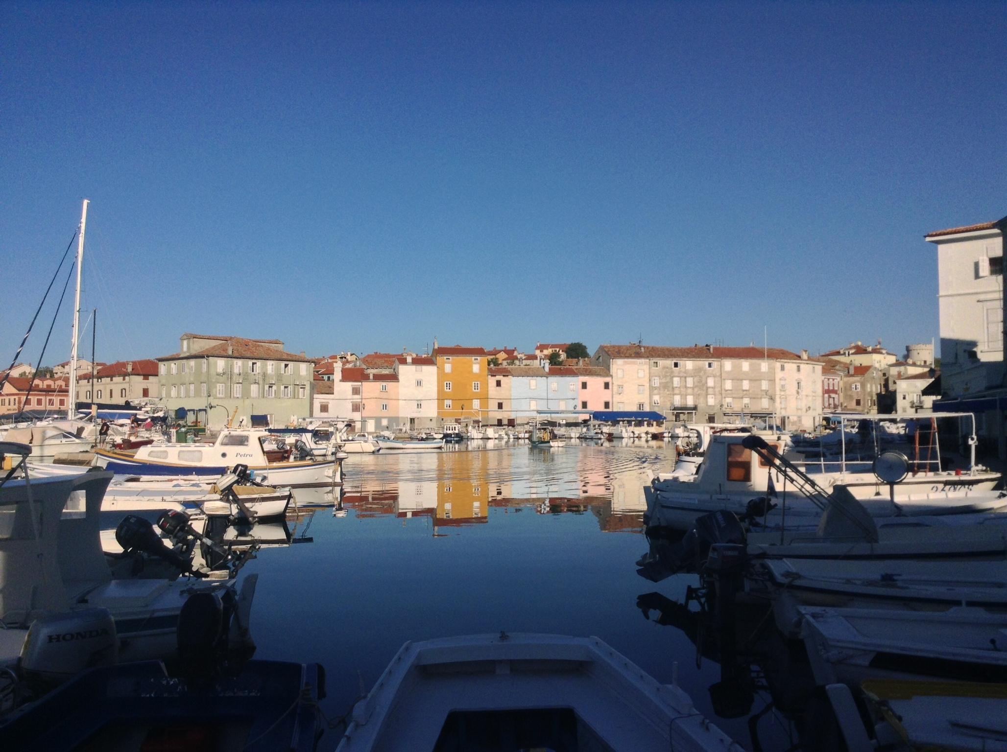 magnificent port wa